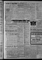 giornale/CFI0375871/1925/n.150/003