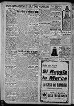 giornale/CFI0375871/1925/n.151/004