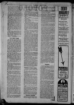 giornale/CFI0375871/1925/n.152/002