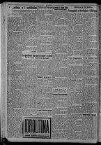 giornale/CFI0375871/1925/n.152/004