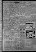 giornale/CFI0375871/1925/n.152/005
