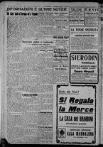 giornale/CFI0375871/1925/n.152/006