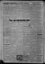 giornale/CFI0375871/1925/n.153/002
