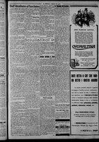 giornale/CFI0375871/1925/n.153/003