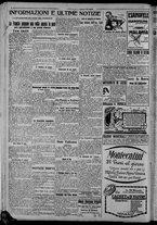 giornale/CFI0375871/1925/n.153/004