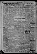 giornale/CFI0375871/1925/n.154/002