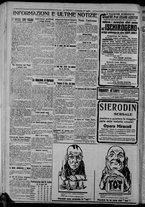 giornale/CFI0375871/1925/n.154/004