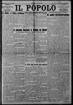 giornale/CFI0375871/1925/n.155/001