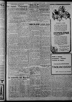 giornale/CFI0375871/1925/n.155/003