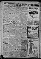 giornale/CFI0375871/1925/n.155/004