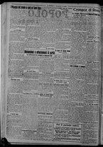 giornale/CFI0375871/1925/n.156/002