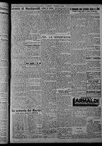 giornale/CFI0375871/1925/n.156/003