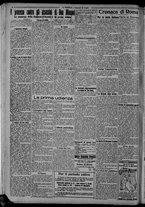 giornale/CFI0375871/1925/n.157/002