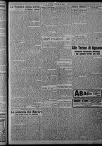 giornale/CFI0375871/1925/n.157/003