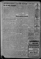 giornale/CFI0375871/1925/n.157/004