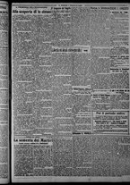 giornale/CFI0375871/1925/n.158/003