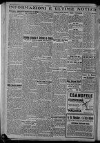 giornale/CFI0375871/1925/n.158/004