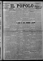 giornale/CFI0375871/1925/n.160/001