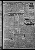 giornale/CFI0375871/1925/n.160/003