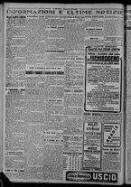 giornale/CFI0375871/1925/n.160/004