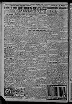 giornale/CFI0375871/1925/n.161/002