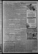 giornale/CFI0375871/1925/n.161/003