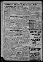 giornale/CFI0375871/1925/n.161/004