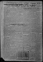 giornale/CFI0375871/1925/n.162/002