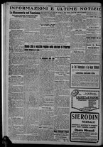 giornale/CFI0375871/1925/n.162/004