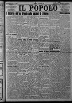 giornale/CFI0375871/1925/n.163/001
