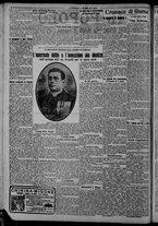 giornale/CFI0375871/1925/n.163/002