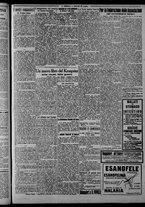 giornale/CFI0375871/1925/n.163/003