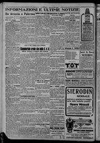 giornale/CFI0375871/1925/n.163/004