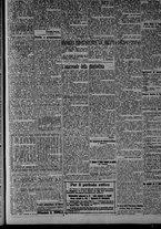giornale/CFI0375871/1925/n.164/003