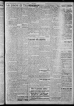 giornale/CFI0375871/1925/n.165/003