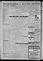 giornale/CFI0375871/1925/n.165/004