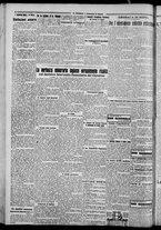 giornale/CFI0375871/1925/n.166/002