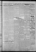 giornale/CFI0375871/1925/n.166/003