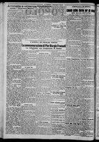 giornale/CFI0375871/1925/n.168/002