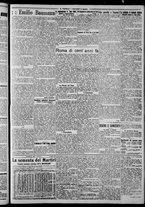 giornale/CFI0375871/1925/n.168/003