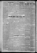 giornale/CFI0375871/1925/n.170/002