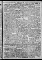 giornale/CFI0375871/1925/n.170/003