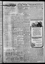 giornale/CFI0375871/1925/n.173/003