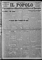 giornale/CFI0375871/1925/n.18/001