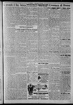giornale/CFI0375871/1925/n.18/003