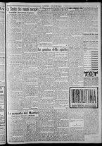 giornale/CFI0375871/1925/n.180/003