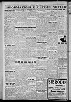 giornale/CFI0375871/1925/n.182/004