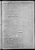 giornale/CFI0375871/1925/n.183/003