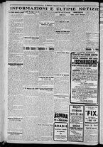 giornale/CFI0375871/1925/n.183/004