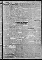 giornale/CFI0375871/1925/n.185/003